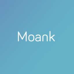 Moank nytt smslån med direktubetalning till Swedbank