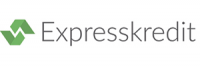 Expresskredit smslån kontokredit