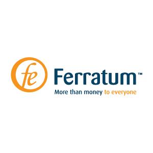 Ferratum-korttidslån-helglån