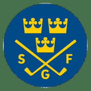 svenska-golfförbundet-mastercard