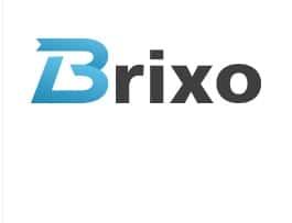 Brixo - smslån med direktutbetalning