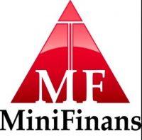 Minifinans nytt smslån