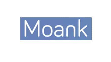 Kontokredit hos Moank