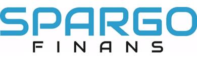 Spargofinans