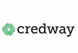 Kontokredit hos Credway