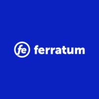 lån hos Ferratum