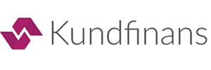 Kontokredit hos kundfinans