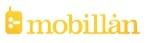 Kontokredit hos mobillån