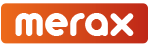 Kontokredit hos Merax