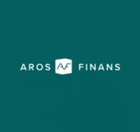 Aros finans är en ny låneförmedlare på marknaden