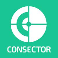 hos Consector kan du låna mellan 10 000 - 600 000 kr