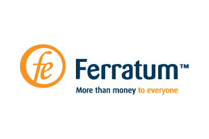 lån utan UC hos Ferratum