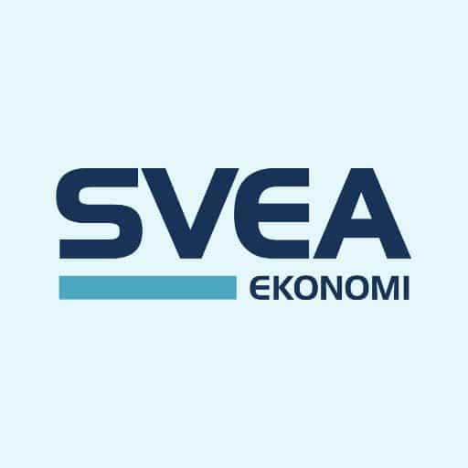 Blancolån hos Svea ekonomi