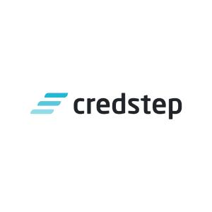 credstep-företagslån-fakturaköp