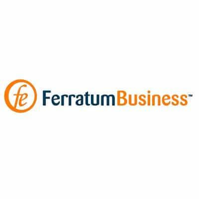 ferratum Business-företagslån