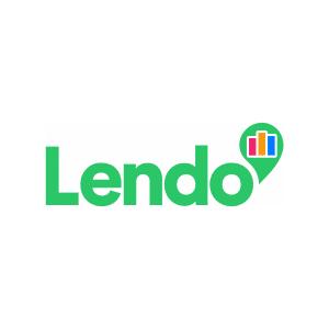 lendo - företagslån