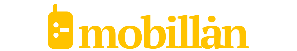 Mobillån erbjuder kontokredit/onlinekredit