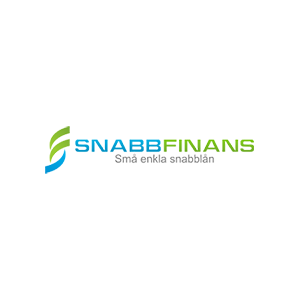 snabbfinans - nytt snabblån