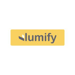 Låna med Bankid hos Lumify