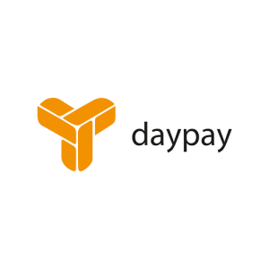 Låna pengar på kvällen hos Daypay