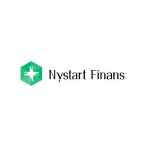 Nystart finans - smslån med direktutbetalning till Swedbank