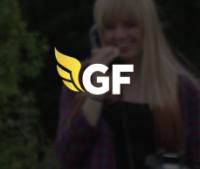 Lån hos GF