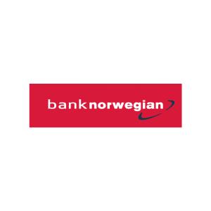 Låna pengar hos bank-norwegian