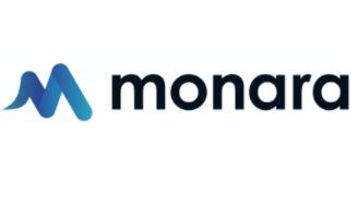 Monara-kontokredit