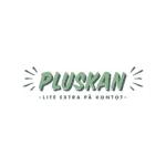 Korttidslån hos Pluskan