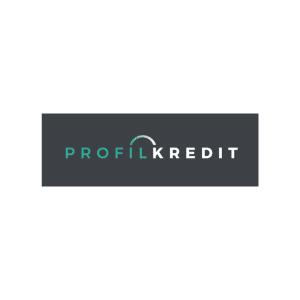 Låna pengar hos profilkredit