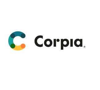 Corpia företagslån
