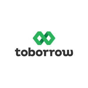 Toborrow företagslån