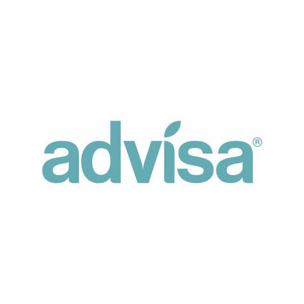 Låna pengar hos Advisa