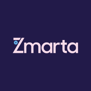 Lån hos Zmarta