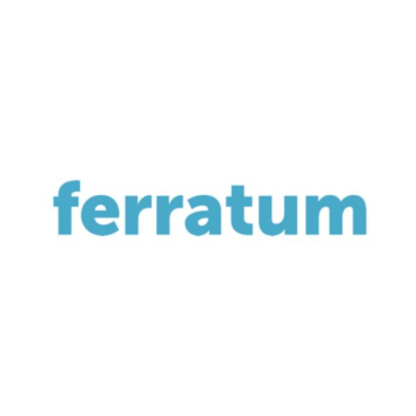 Ferratum prime loan