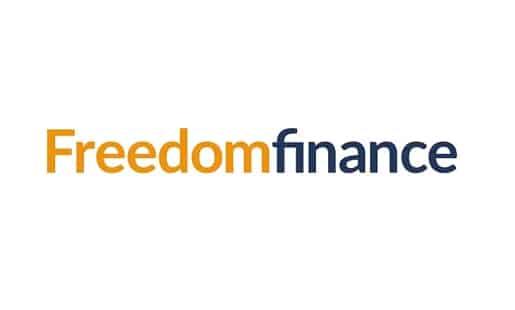 Freedom-Finance-Lån utan säkerhet