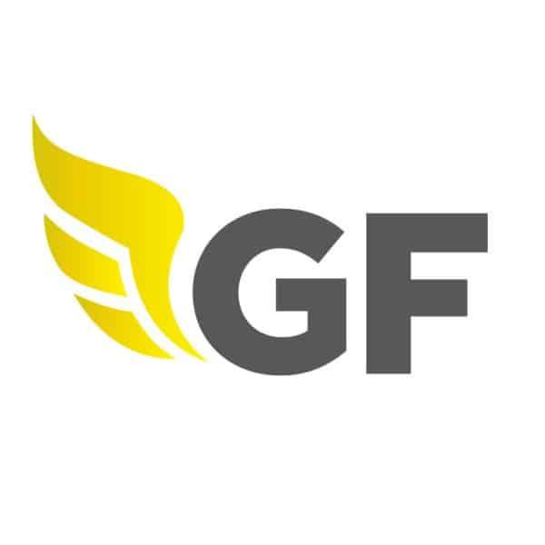 Kontokredit hos GF Money
