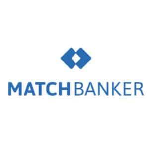Låna hos Matchbanker