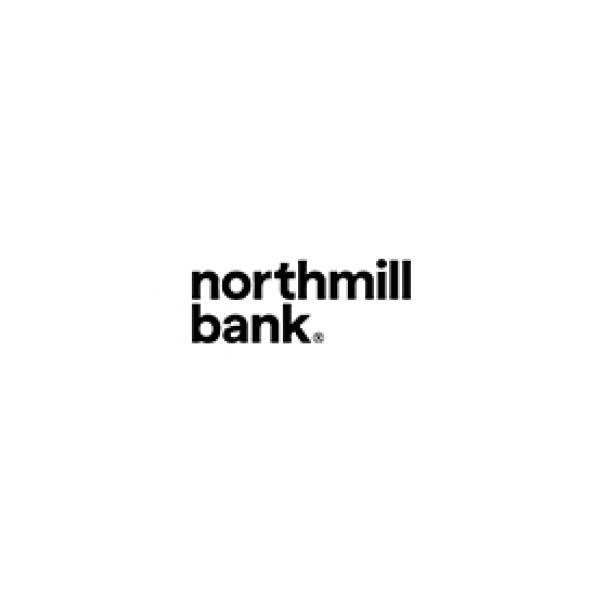 Låna hos Northmill