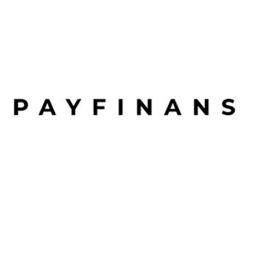 Låna hos Payfinans
