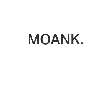 Låna pengar hos Moank