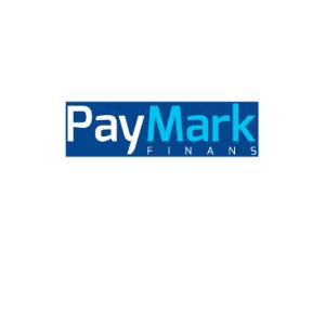 Låna pengar hos Paymark