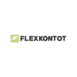 Lån hos flexkontot