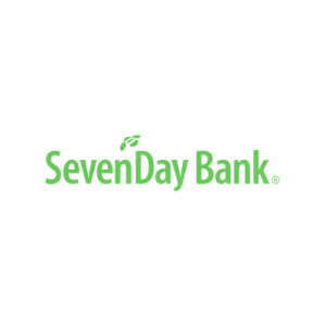 Låna hos sevenday bank