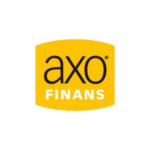 Låna hos Axo finans