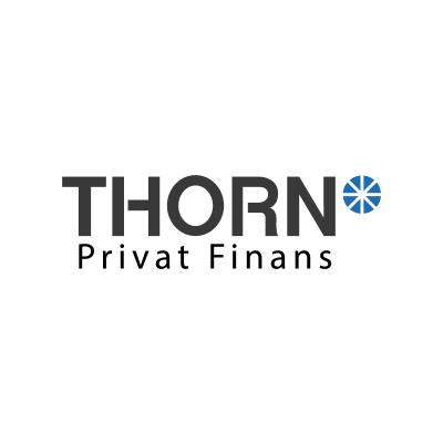 Låna hos Thorn