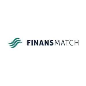 Låna hos finansmatch