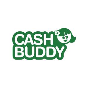 Låna pengar hos Cashbuddy