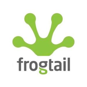 Låna pengar hos Frogtail