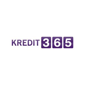 Låna pengar hos Kredit365
